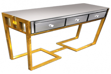 Ryder Console Table