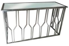Sahara Console Table