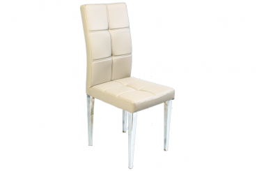 Apolo Dining Chair