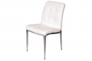 Ashton dining Chair
