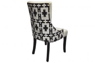 Bishop Dining Chair
