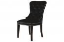 Century Dining Chair