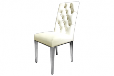 Citizen Dining Chair