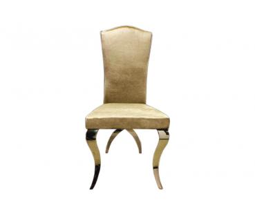 Farrow Dining Chair