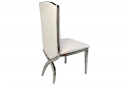 Farrow Dining Chair