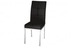 Hema Dining Chair