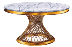 Atlas Gold Table