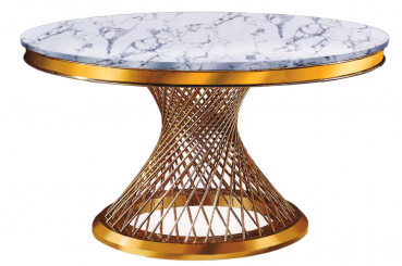 Atlas Gold Table