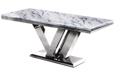 Bay View Dining Table