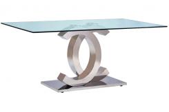 CocoDining Table