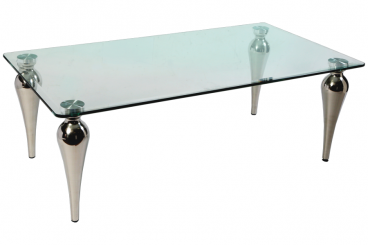 Kalvin Dining Table