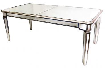 Mavis Dining Table