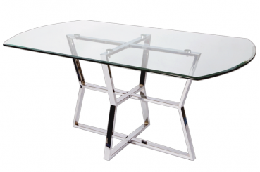 New Cross Dining Table