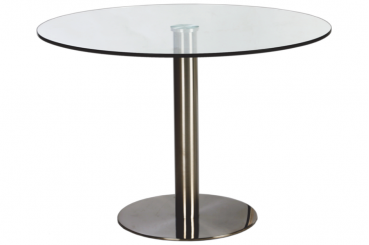 Olympic Dining Table