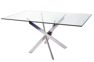 Prestige Dining Table