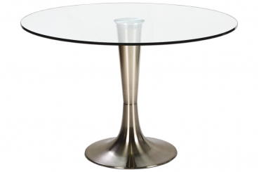 Samsung Dining table