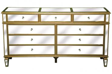 Horizon Dresser