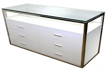 Omega Dresser