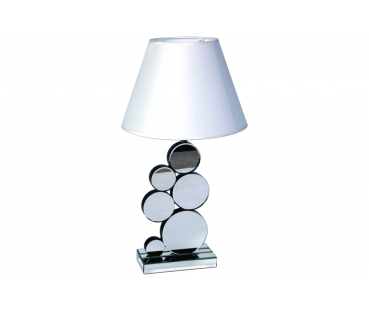 Universal Table Lamp