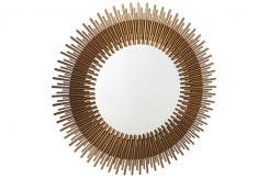 Aldo Wall Mirror