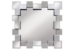 Arrow Wall Mirror