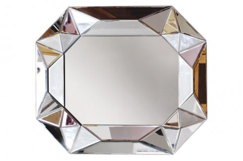 Bonnie Wall Mirror