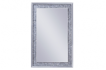 Oliver Wall Mirror