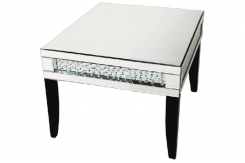 Bead side Table