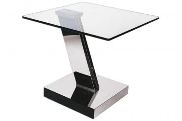 Elvis Side Table