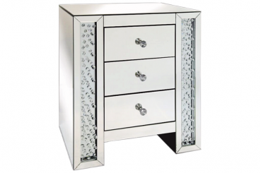 Kennedy Side Table