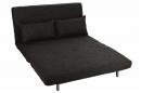Fendy Sofa Bed