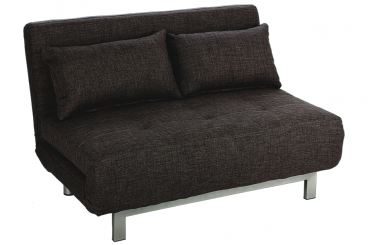 Fendy Sofa Bed