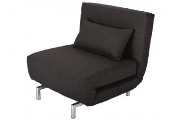 Santeno Sofa Bed