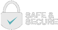 Site Safe and Secure